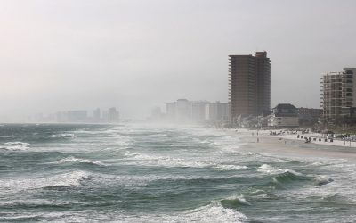 Essential Steps to Prepare for Hurricane Season
