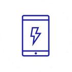 Tara Energy Mobile App