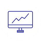 MyTara Online Portal