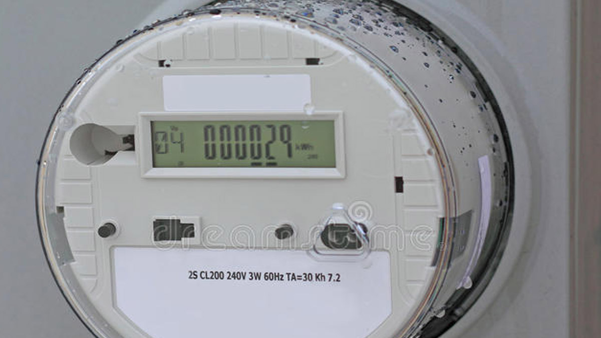 Texas smart meter | how to save money and downsides