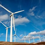 Everything You Need To Know About Wind Energy