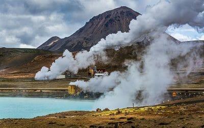 Understanding Geothermal Energy