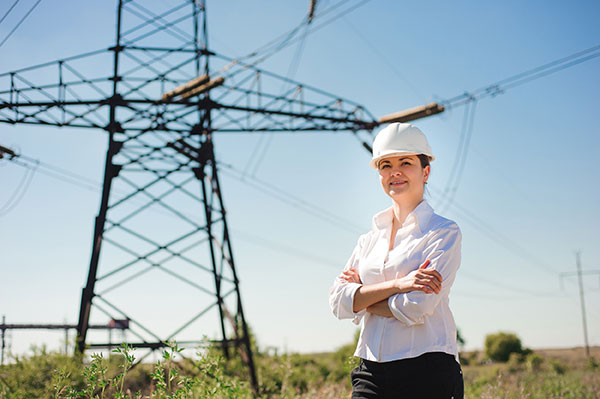 Electricity Companies | Costs, Pricing and General Information