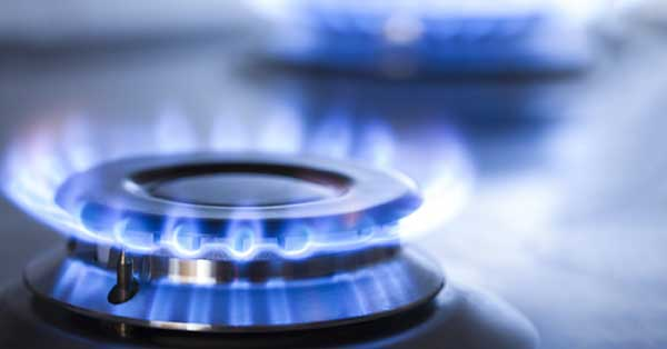 What Is Natural Gas? An Overview of a Rapidly Growing Resource