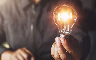 Types of Light Bulbs   Everything You Need To Know!