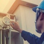 Energy Deregulation 101: What It Is and Why It Matters?