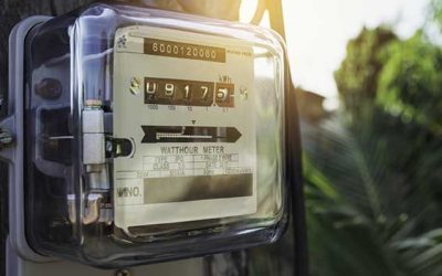 Kilowatts: What You Need to Know About This Unit of Energy
