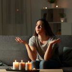 Power Outages 101: What Causes Them and What to Do About It