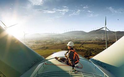 Renewable Energy Sources: A Roadmap for the Future