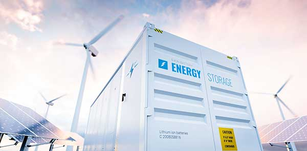 How Do Batteries Work? The Ultimate Guide to Energy Storage