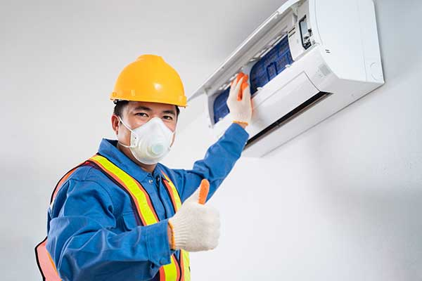 Save Money: What Temperature Should I Set My Air Conditioner In Summer?